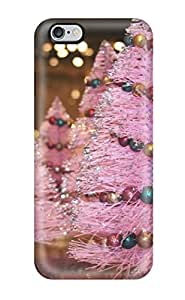 Anne C. Flores's Shop Lovers Gifts 6228350K75654857 Protective Tpu Case With Fashion Design For Iphone 6 Plus (holiday Christmas)