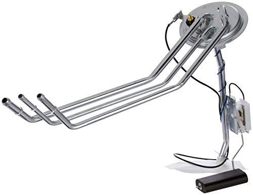 - Spectra Premium FG14B Sending Unit for Buick/Chevrolet