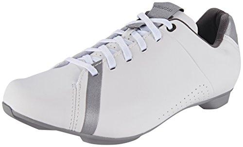 Shimano SH-RT4WW - Zapatillas - blanco 2017 White