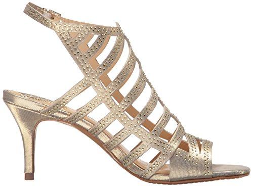 Sandalo Con Il Sandalo Con Tacco Sandalo Vince Camuto Da Donna