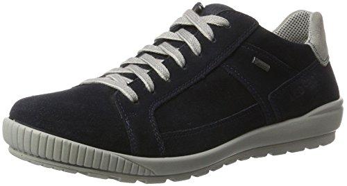 Legero Topino Surround Herren Sneakers Blau (Pacific 80)