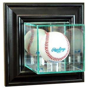 glass bat display case - 5