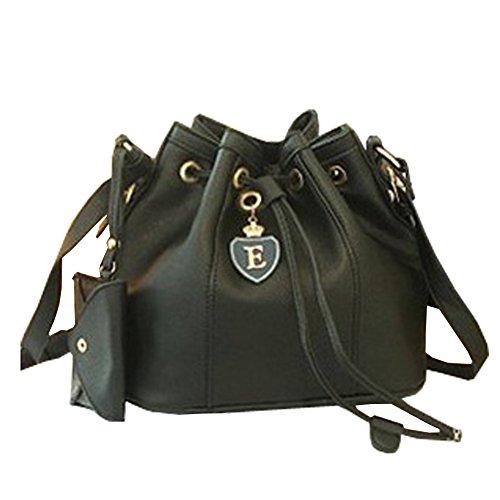 Cath Kidston Bucket Bag Review - 5
