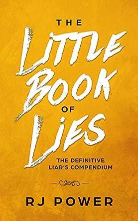 The Little Book of Lies