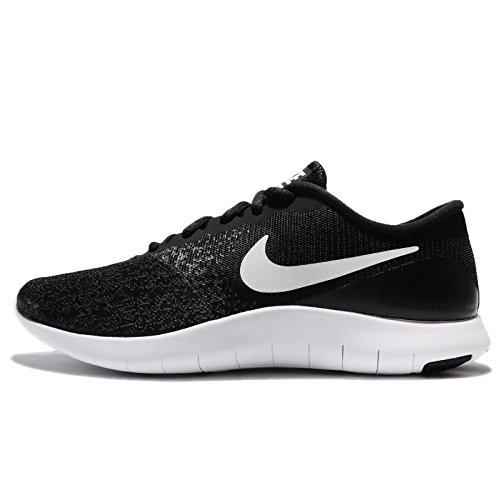 Nike Flex Wmns Wmns Nike Contact Contact Nike Flex nbsp; Wmns Flex Contact nbsp; nbsp; rrwq1T
