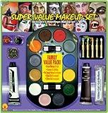 Super Value Family Makeup Kit