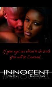 Innocent Movie by Alyze Elyse