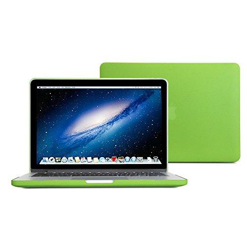 Macbook Retina GMYLE MacBook display