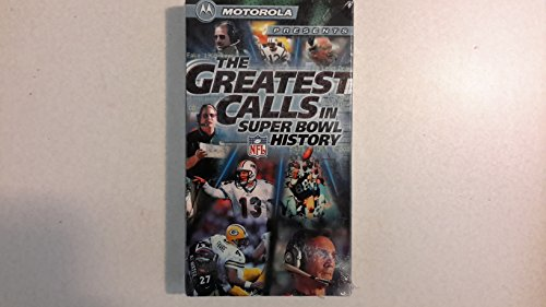 motorola-presents-the-greatest-calls-in-superbowl-history