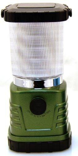 Weiita L16 Led Lantern 180 Lumens Weather Resistant, Outdoor Stuffs