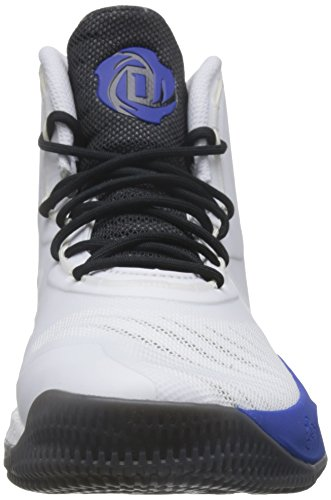adidas Derrick Rose 8 Basketball Shoes (For Men)