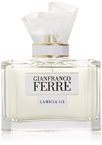 gianfranco-ferre-camicia-113-eau-de-parfum-spray-34-ounce