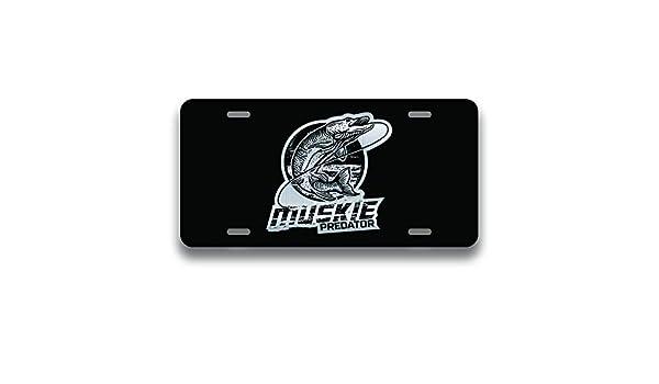 Baseball Softball Love Vanity Front License Plate Tag KCE345