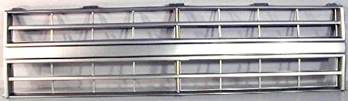 87 chevy truck grill - 8