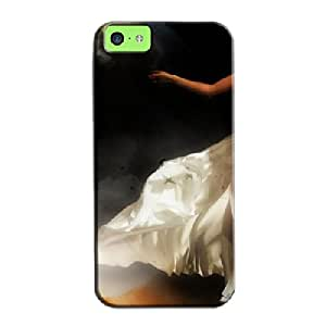 Dancing On The Moon Black Dancing On The Moon Case For Iphone 5c