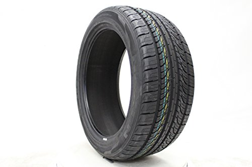 Nexen N7000 Plus Performance Radial Tire - 255/35R20 for sale  Delivered anywhere in USA