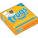 Trugs Pics Boxes (Pics Box 3)