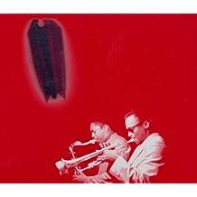 1955-1961 Complete Columbia Recordings
