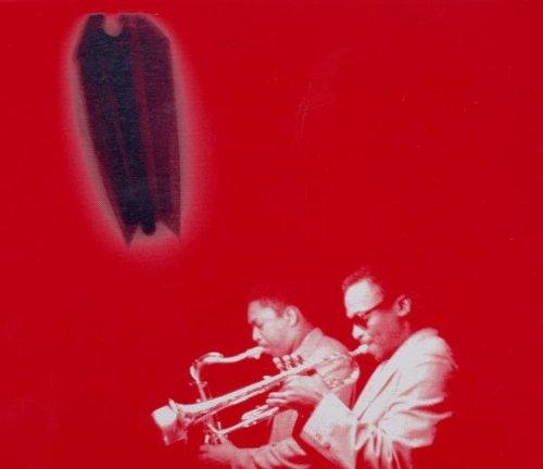 The Complete Columbia Recordings: Miles Davis & John Coltrane by BILLY BOY