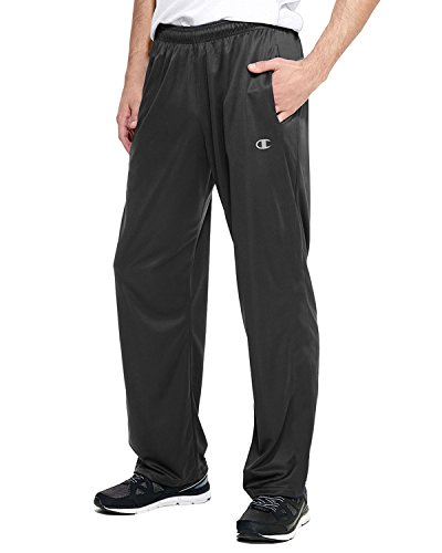 big and tall athletic pants - 5