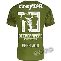 de2d02c16e Moda - Adidas - Camisetas e Camisas   Roupas Esportivas na Amazon.com.br
