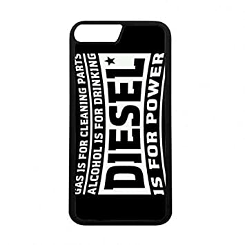 coque iphone 7 diesel