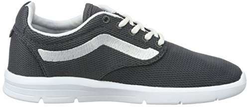 Asphalt Adults' 1 Top Sneakers 5 Vans Iso Unisex Low 1Swan8Iq