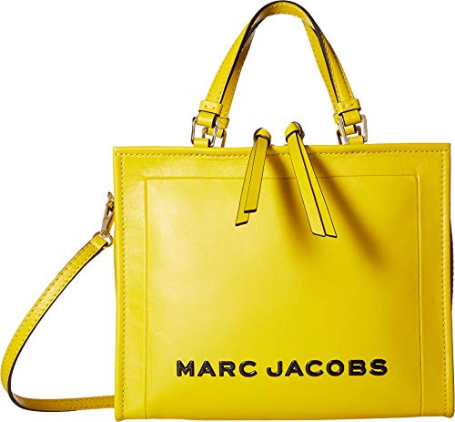Marc Jacobs Handbags - 7