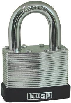 Kasp K13050D Cadenas lamin/é 50 mm