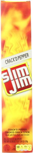 slim-jim-giant-meat-stick-cracked-pepper-097-ounce-pack-of-24