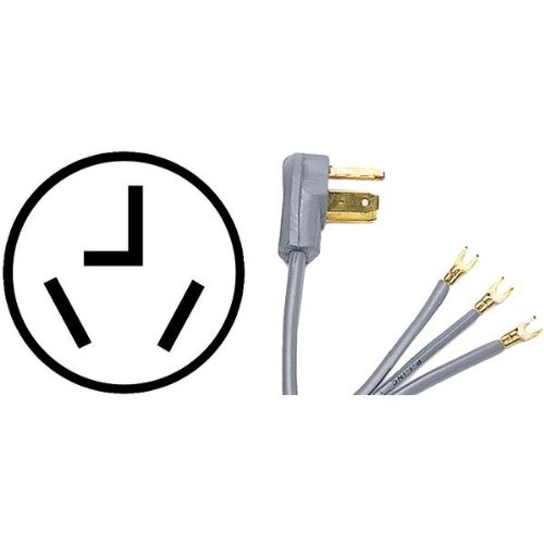 petra-90-1010-3-wire-dryer-cord-4ft