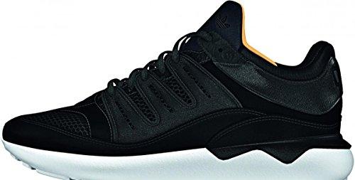 adidas - Shoes - Tubular 93 Schuh - Schwarz - 41 1/3