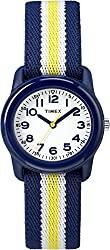 Image of the product Timex Boys TW7C05800 Time that is listed on the catalogue brand of Timex. It is scored with a 4.4 over 5.