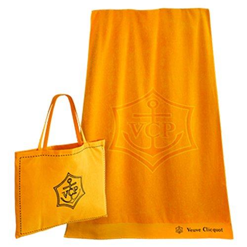 veuve-clicquot-beach-towel-vcp-yellow