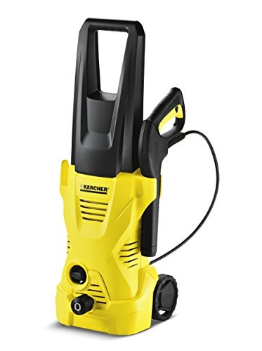 karcher-k-2300-1600psi-125gpm-electric-pressure-washer-yellow