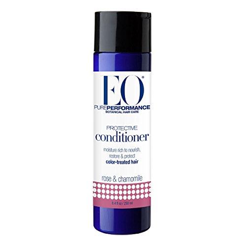Eo, Conditioner Protective Rose Chamomile, 8.4 Fl Oz ()