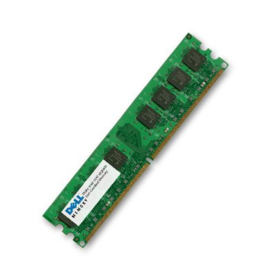 - 1GB Memory RAM Upgrade for the Dell Dimension 5150 MiniTower, Small Form Factor and 5150c Systems (DDR2-533, PC2-4200)