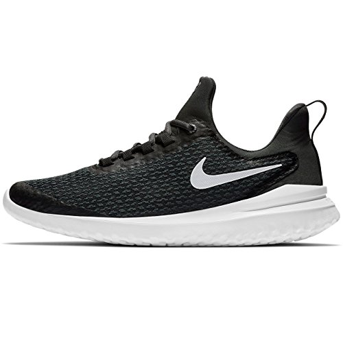 Nike s Black Black Renew Shoes 001 Men White Rival Running Anthracite 5rZqH5Sw