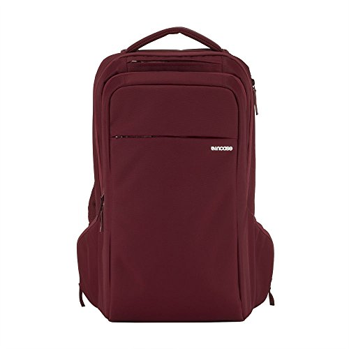ICON Backpack by Incase Designs (Image #3)