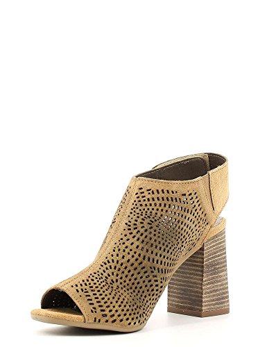 Cafenoir XL613 High heeled sandals Frauen nd