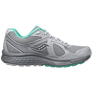 Saucony Cohesion TR10 Cleaning Shoe - inner side