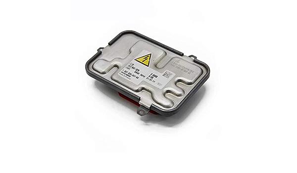 BOLV OEM 1K0941329 10EEG1000 130732925700 Xenon HID Controller Kit per 08-11