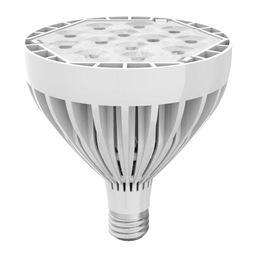 Array Lighting Led Bulbs