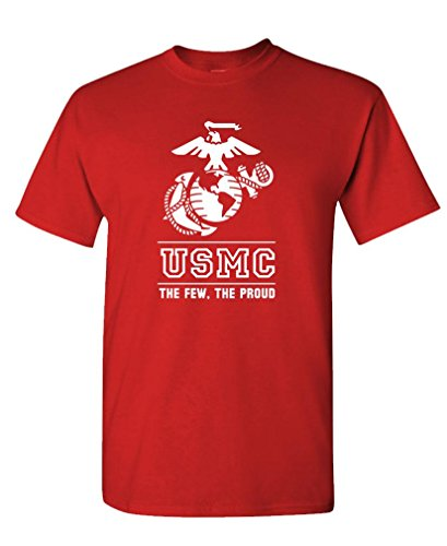 the-few-the-proud-the-marines-usmc-marine-mens-cotton-t-shirt-s-red