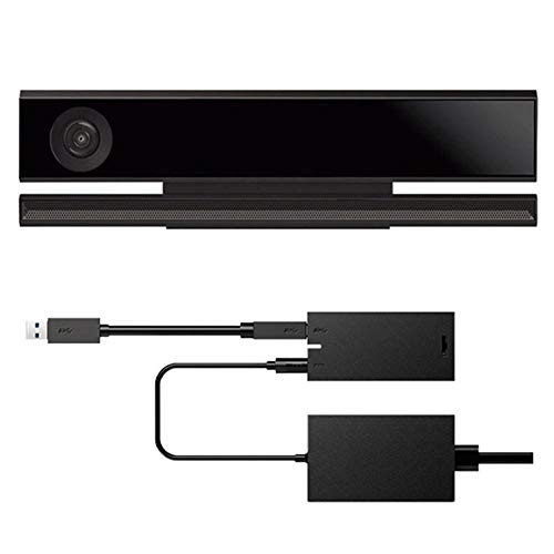 Buy kinect sensor adapter for xbox one s