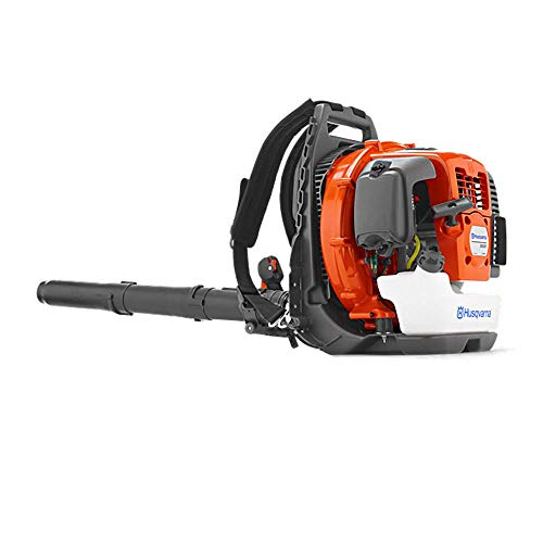 Husqvarna 967144301 360BT Backpack Blower