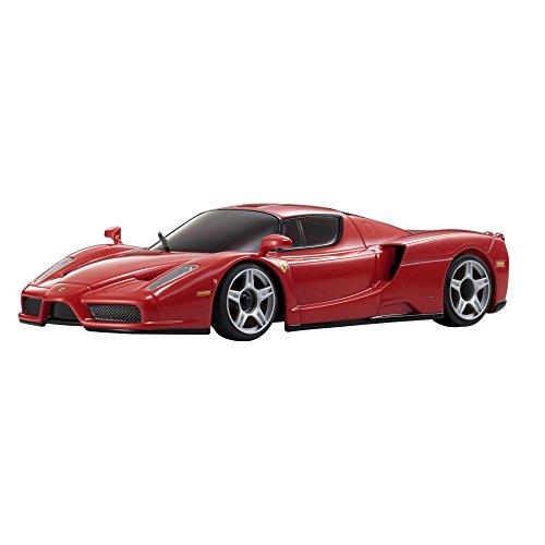Kyosho Ferrari Enzo Mini-Z MR-03 Sport Micro RC Car Vehicle