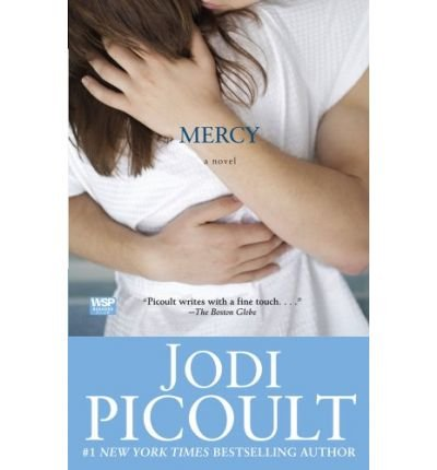 an analysis of the novel my sisters keeper by jodi picoult My sister's keeper has 931,192 ratings and 31,470 so it was with jodi picoult's novel my sister's keeper after reading the summary of the novel.