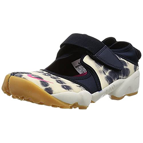 info for 70603 497fc Nike Womens Air Rift PRM QS Running Trainers 848502 Sneakers Shoes best