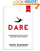 Barry McDonagh (Author) (745)  Buy new: $8.95